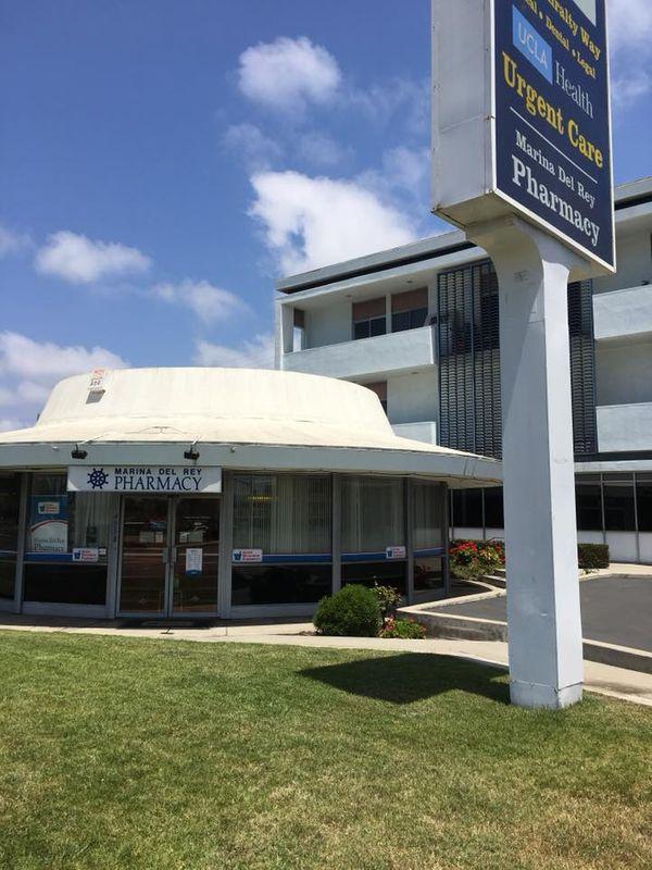 Marina Del Rey Pharmacy 3.jpg