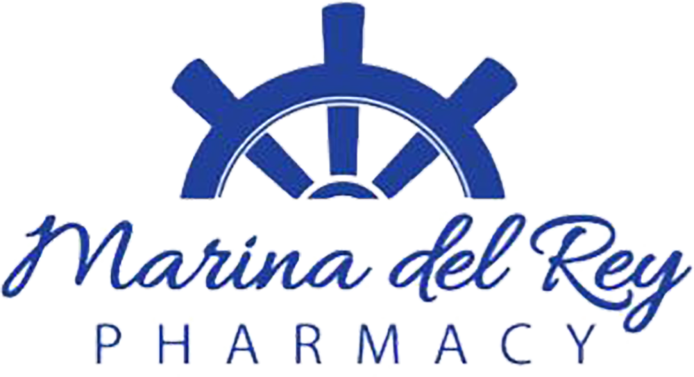 Marina Del Rey Pharmacy