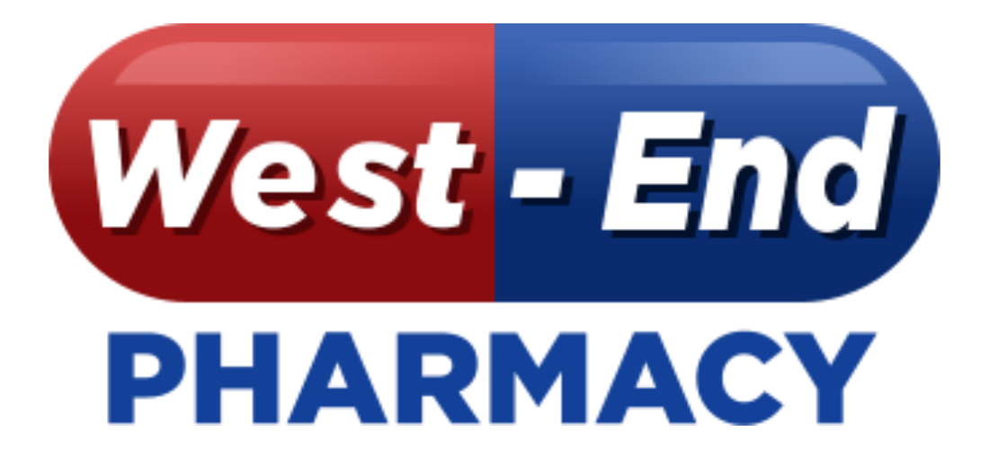 West-End Pharmacy