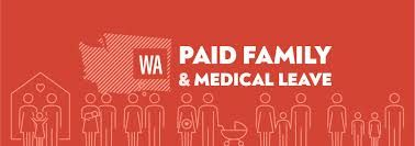 paid family & medical leave.jpeg
