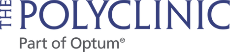 polyclinic-header.png