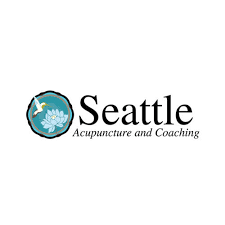 Seattle acupuncture and acoaching.png