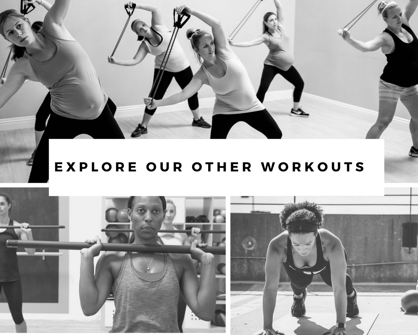 Explore Our Other Workouts.png