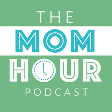 the mom hour.png
