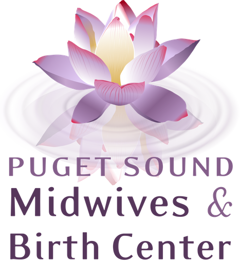 puget sound midwives .png