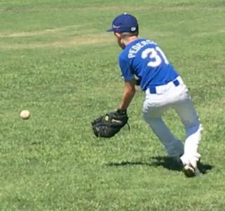 BaseballPic1.png