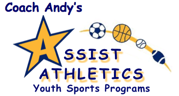 Coach Andy's Assist Athletics