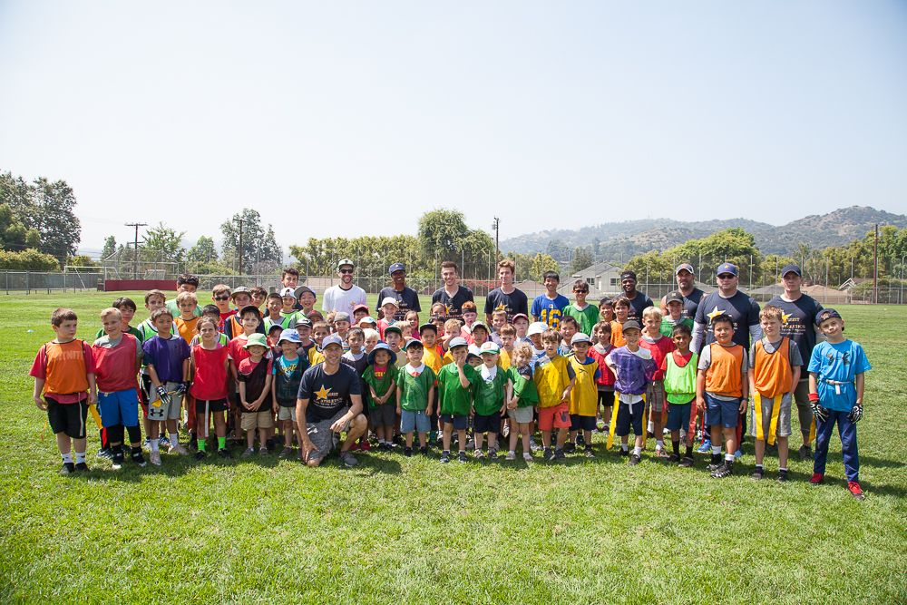 Sports Camp_June_2019.jpg