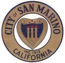 San Marino Logo.jpeg
