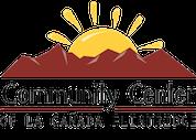 CCLCF-logo.png