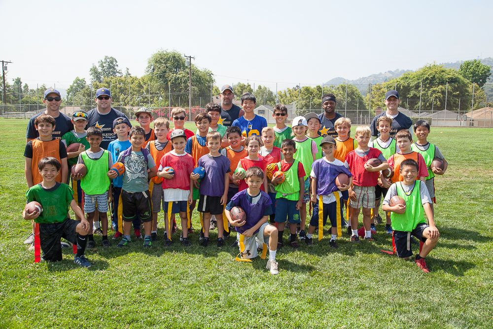 Football Group Shot_June_2019.jpg