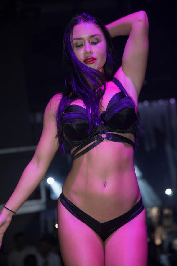 Parq-San-Diego-Nightclub-DJ-Direct-26.jpg