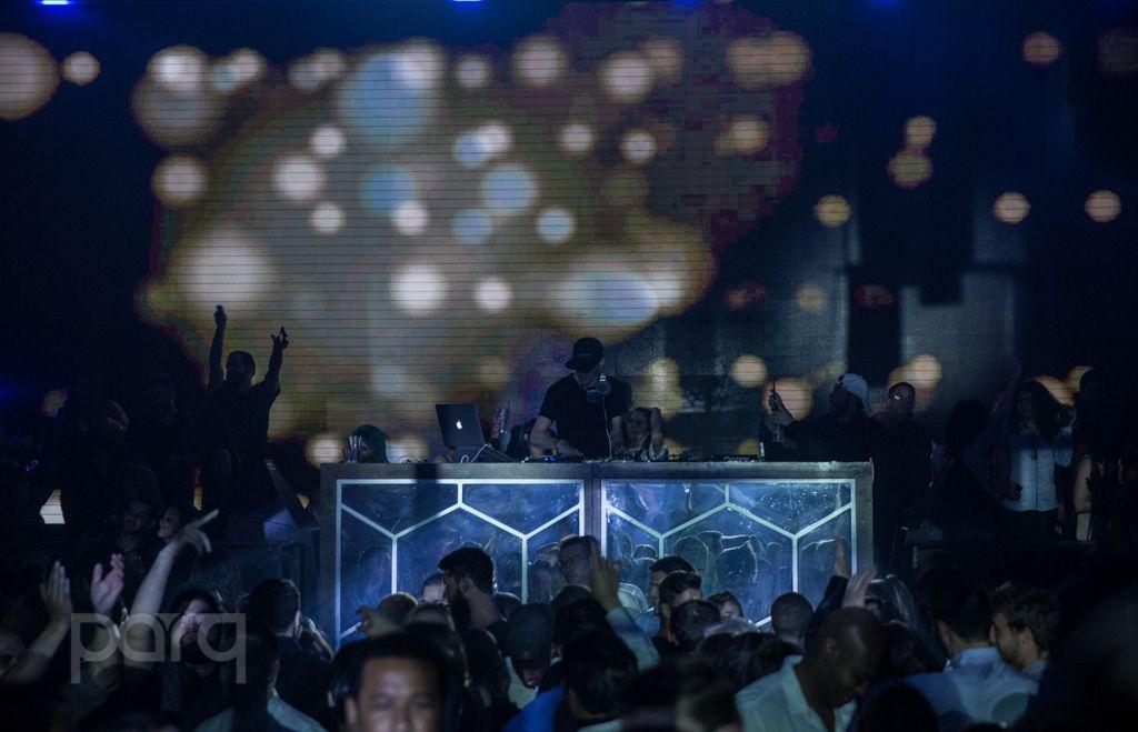 San-Diego-Nightclub-DJ Karma-13.jpg