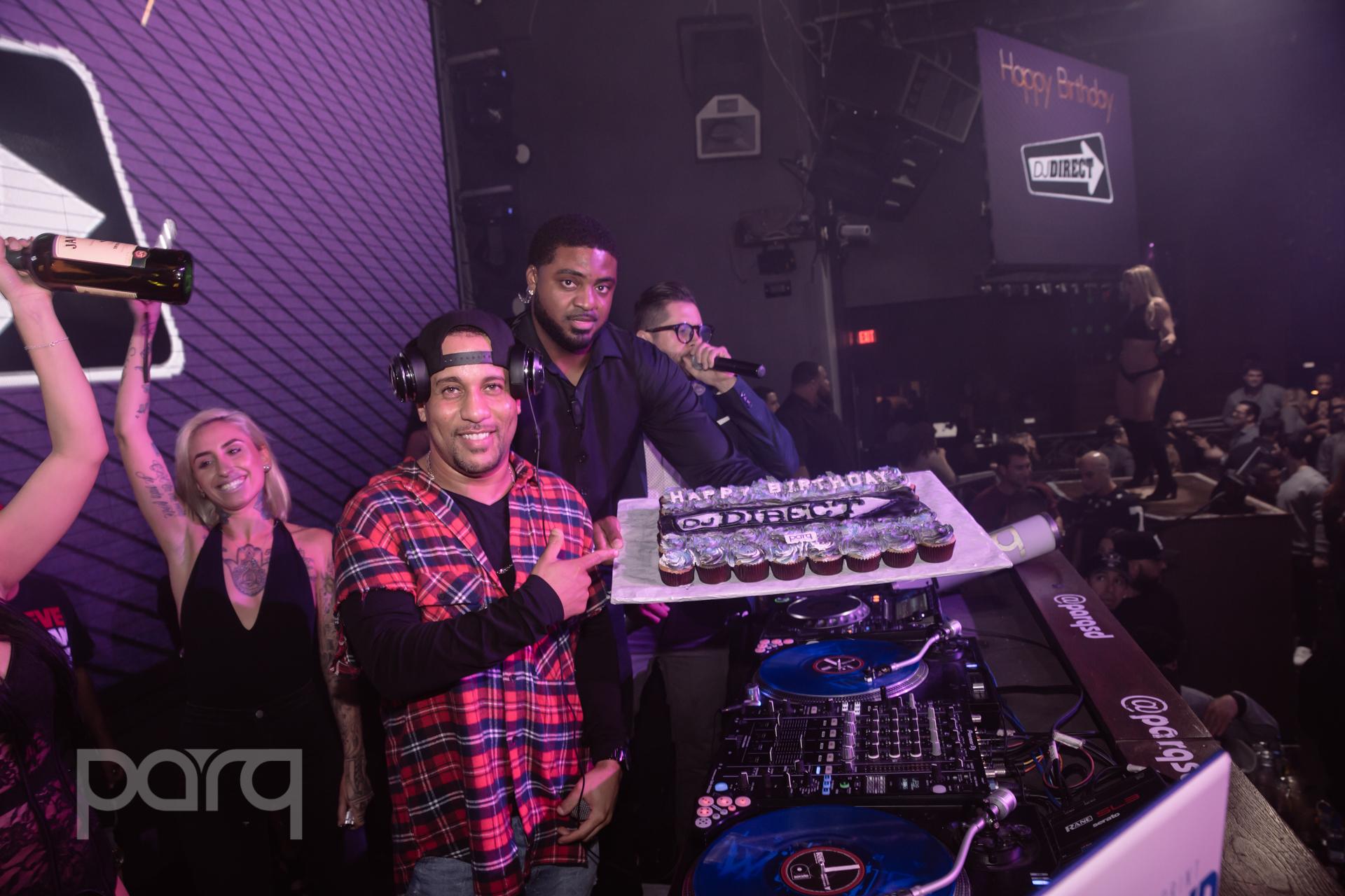 San-Diego-Nightclub-DJ Direct-19.jpg