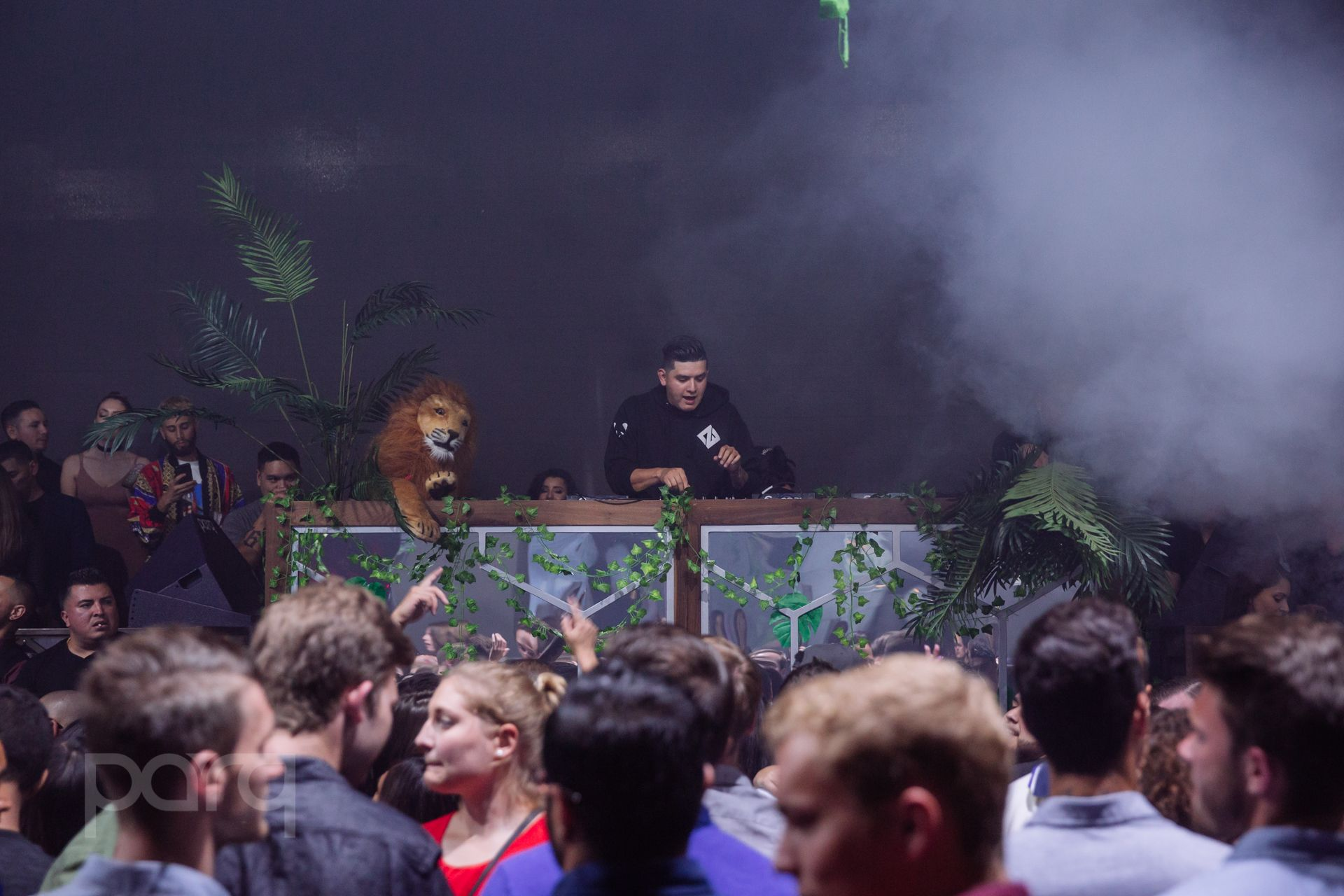 04.22.17 Zoo Funktion-36.jpg