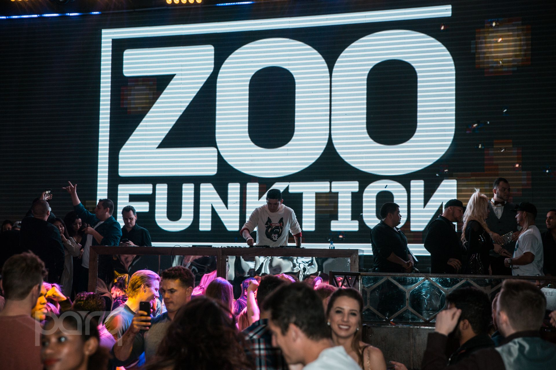 12.16.17 Parq - Zoo Funktion-48.jpg
