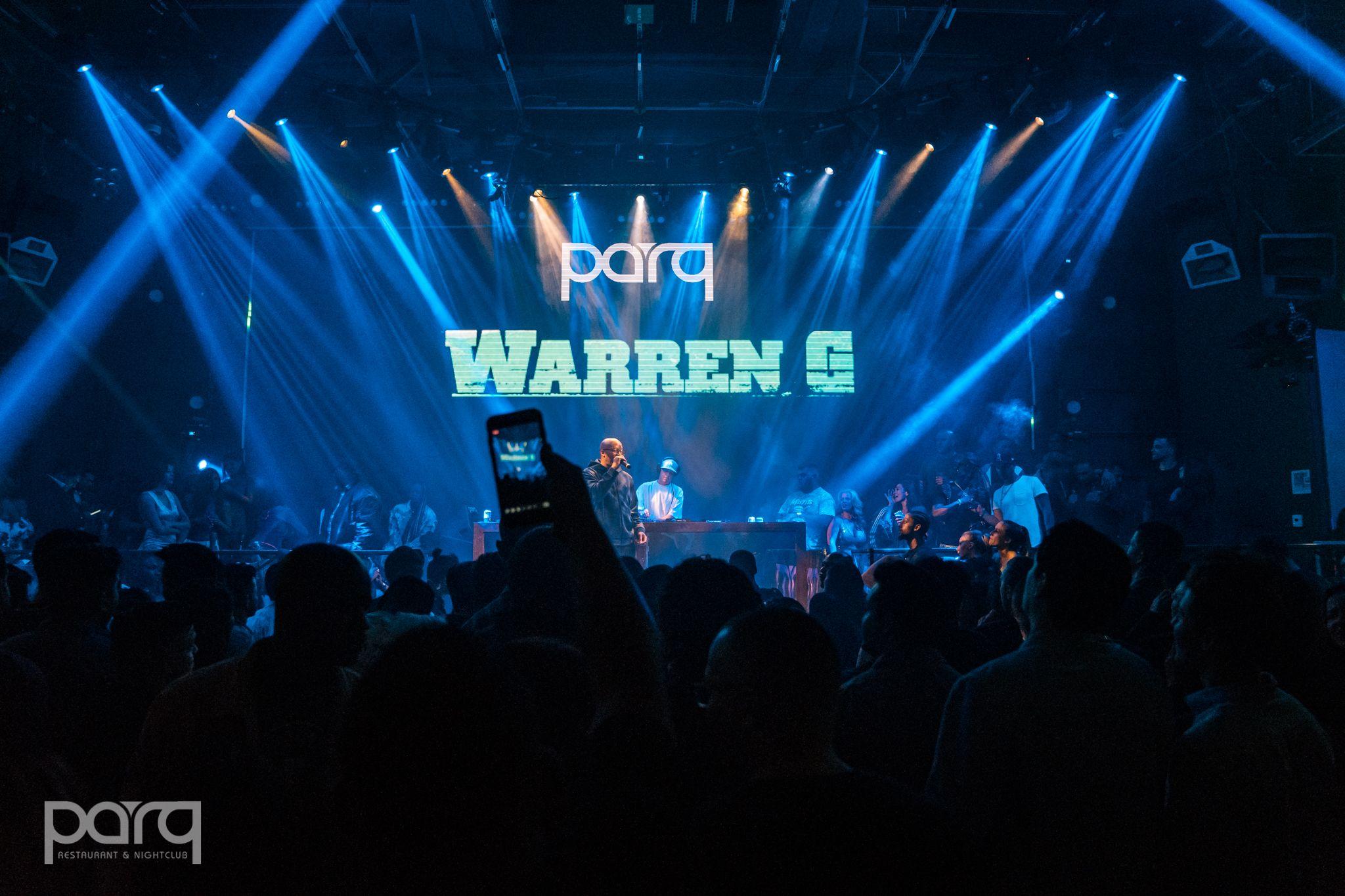 04.20.18 Parq - Warren G-1.jpg