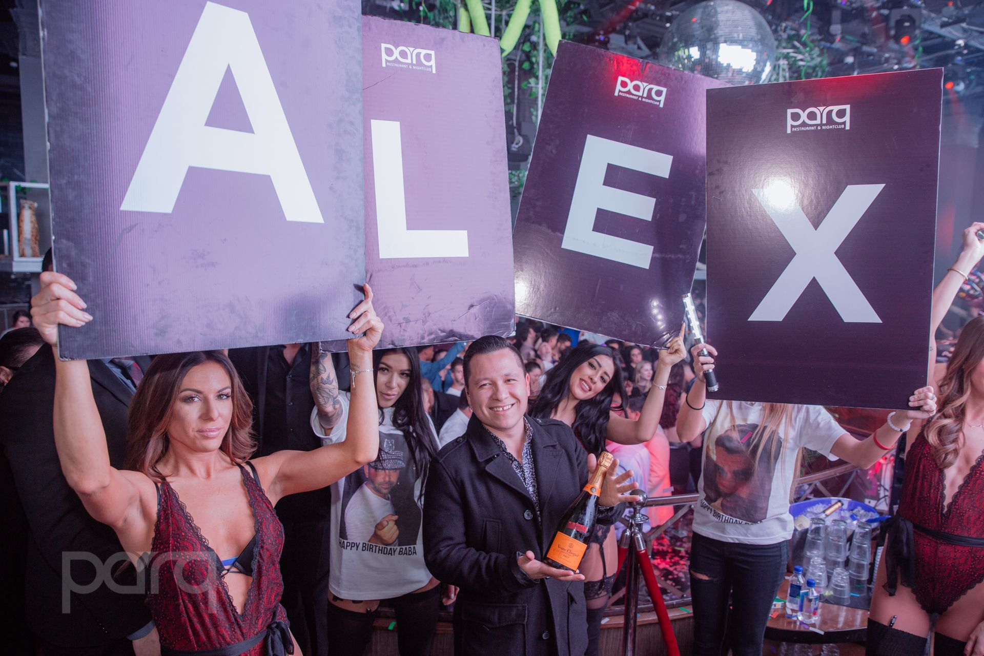 San-Diego-Nightclub-DJ Ikon-33.jpg