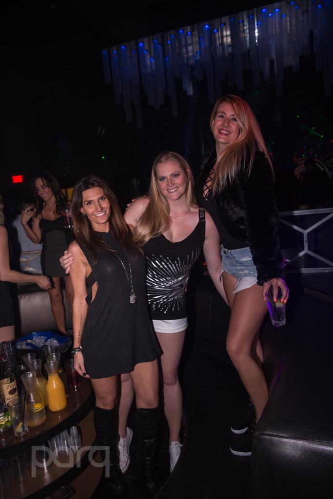 San-Diego-Nightclub-DJ Karma-2.jpg