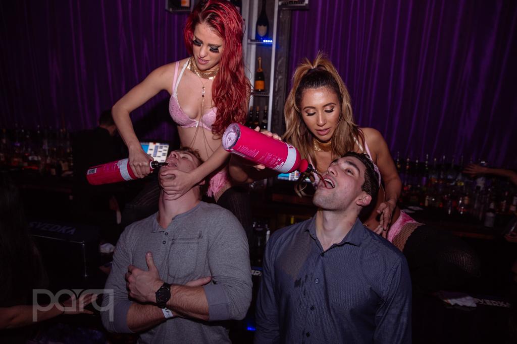 San-Diego-Nightclub-DJ Karma-32.jpg