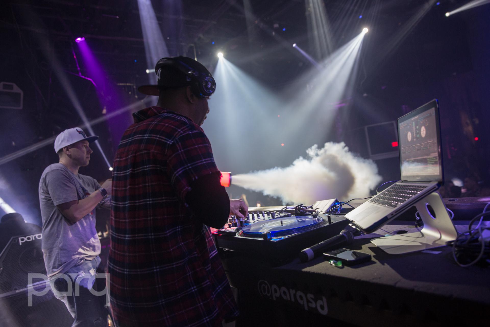 San-Diego-Nightclub-DJ Direct-13.jpg
