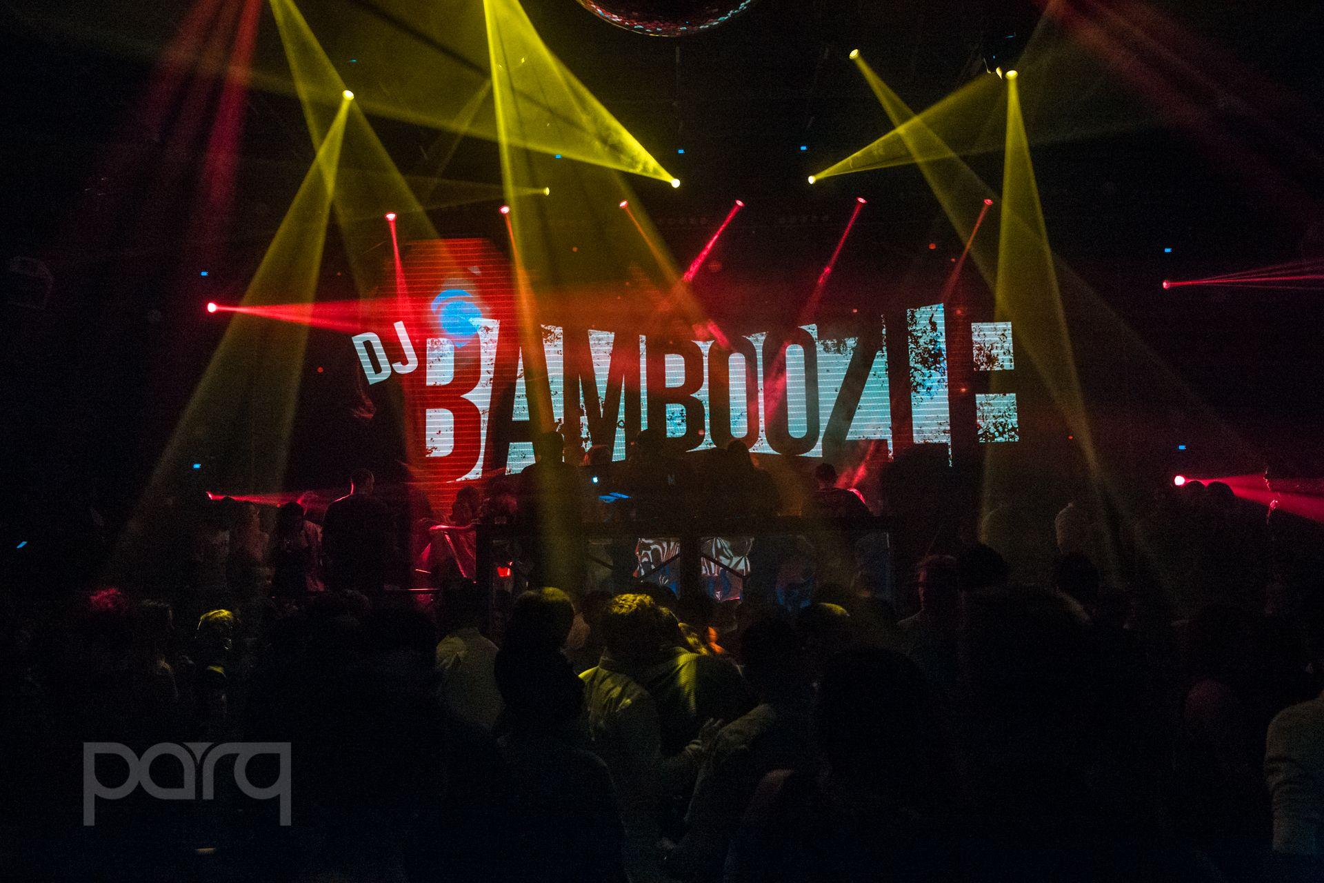 07.14.17 Bamboozle-1.jpg