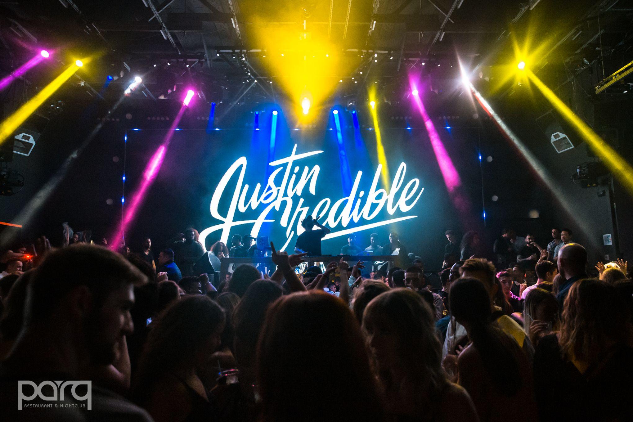 09.28.19 Parq - Justin Credible-11.jpg