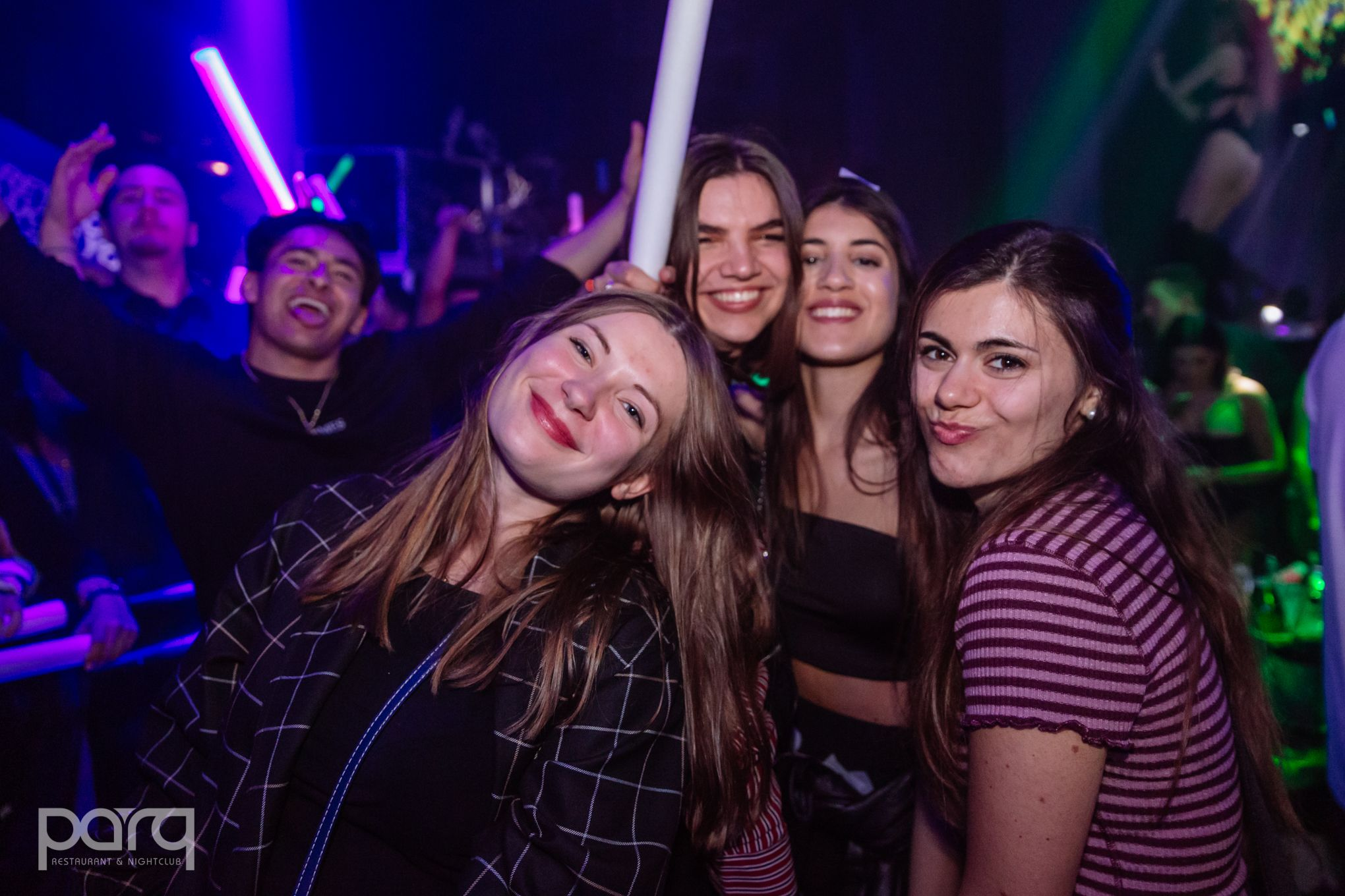 02.23.19 Parq - Lost Frequencies-31.jpg