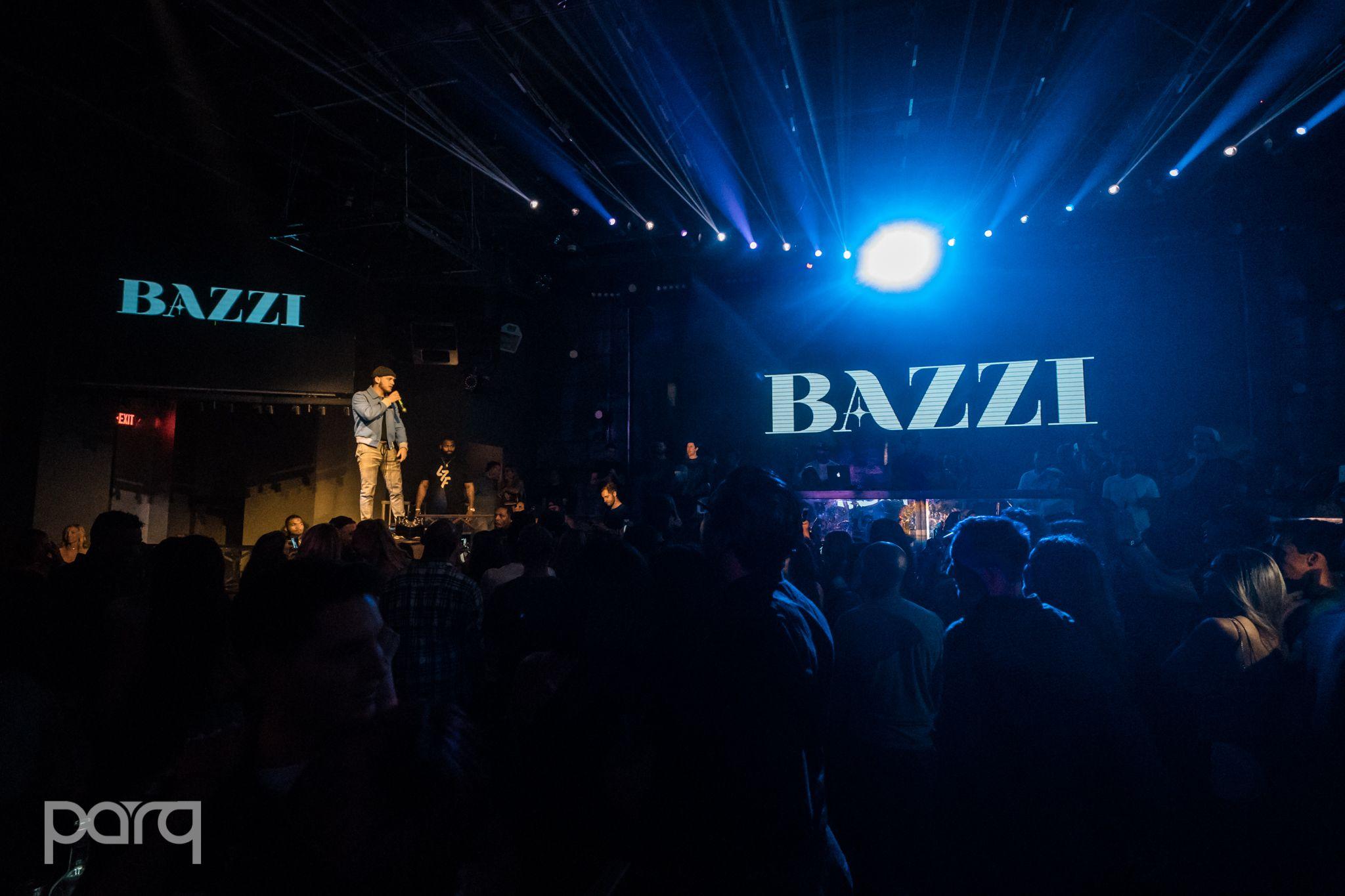 09.23.18 Parq - Bazzi-25.jpg