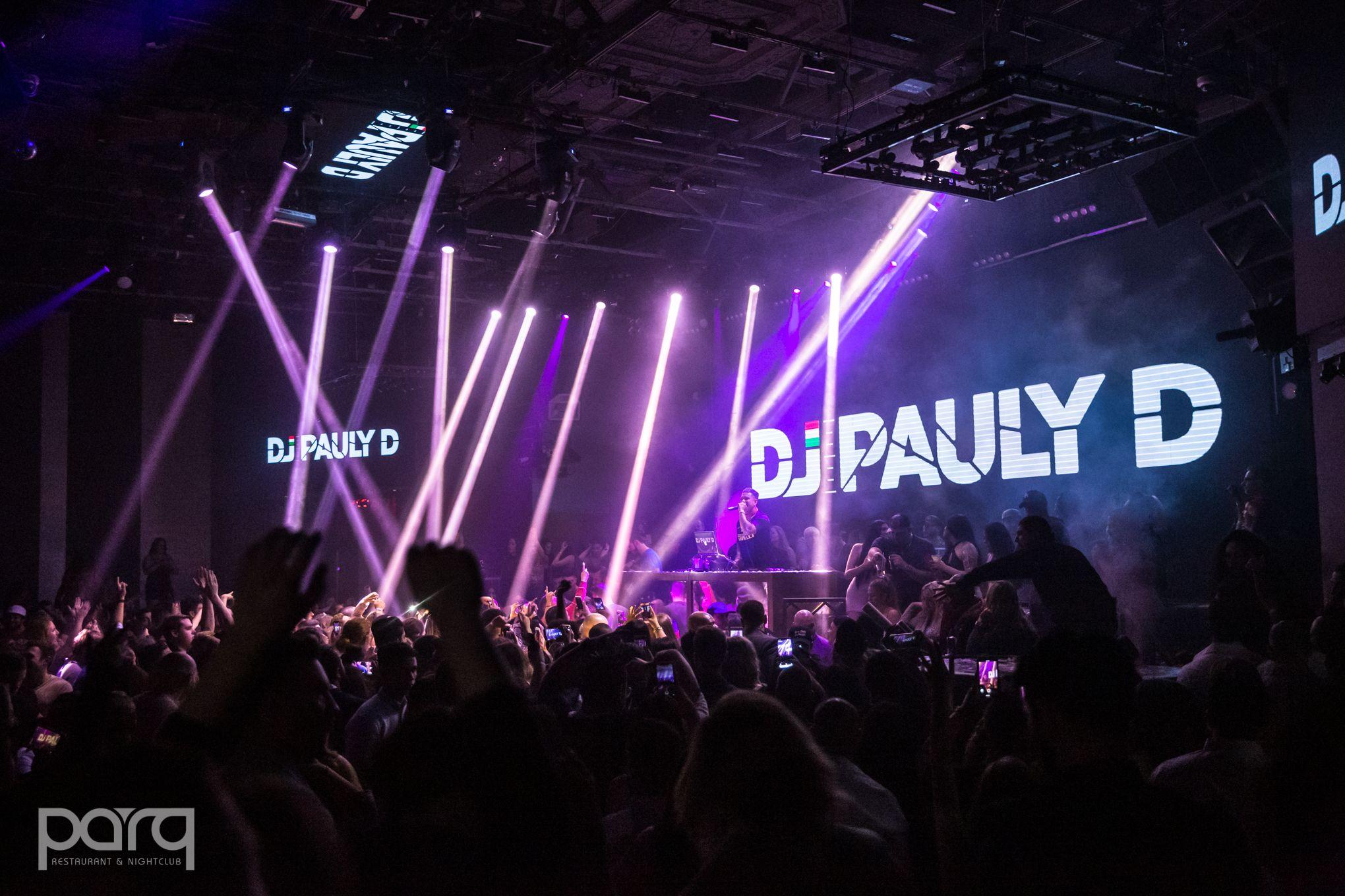 03.23.19 Parq - Pauly D-32.jpg