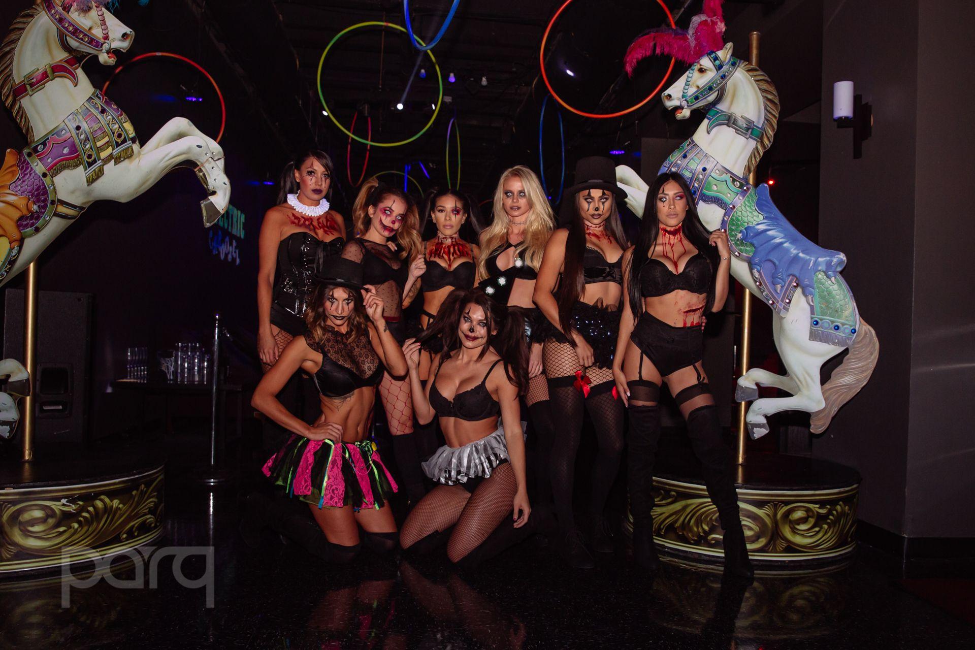 10.28.17 Parq - Haunted Circus-5.jpg