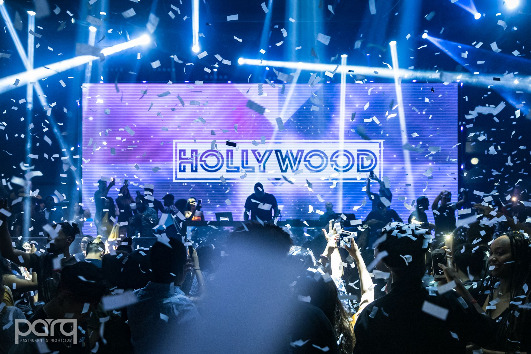 06.07.19 Parq - DJ Hollywood-1.jpg