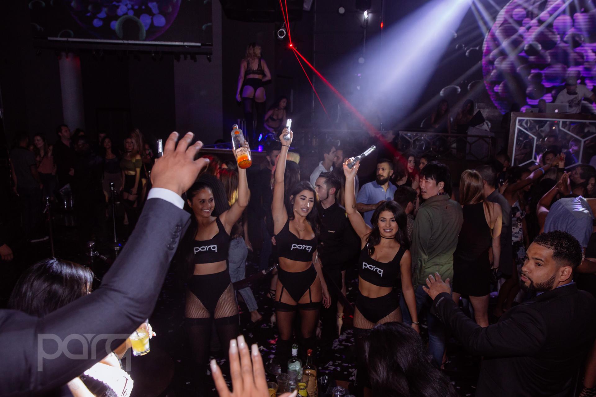 06.02.17 DJ Scene-37.jpg
