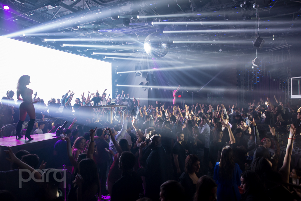 San-Diego-Nigthclub-Direct-13.jpg