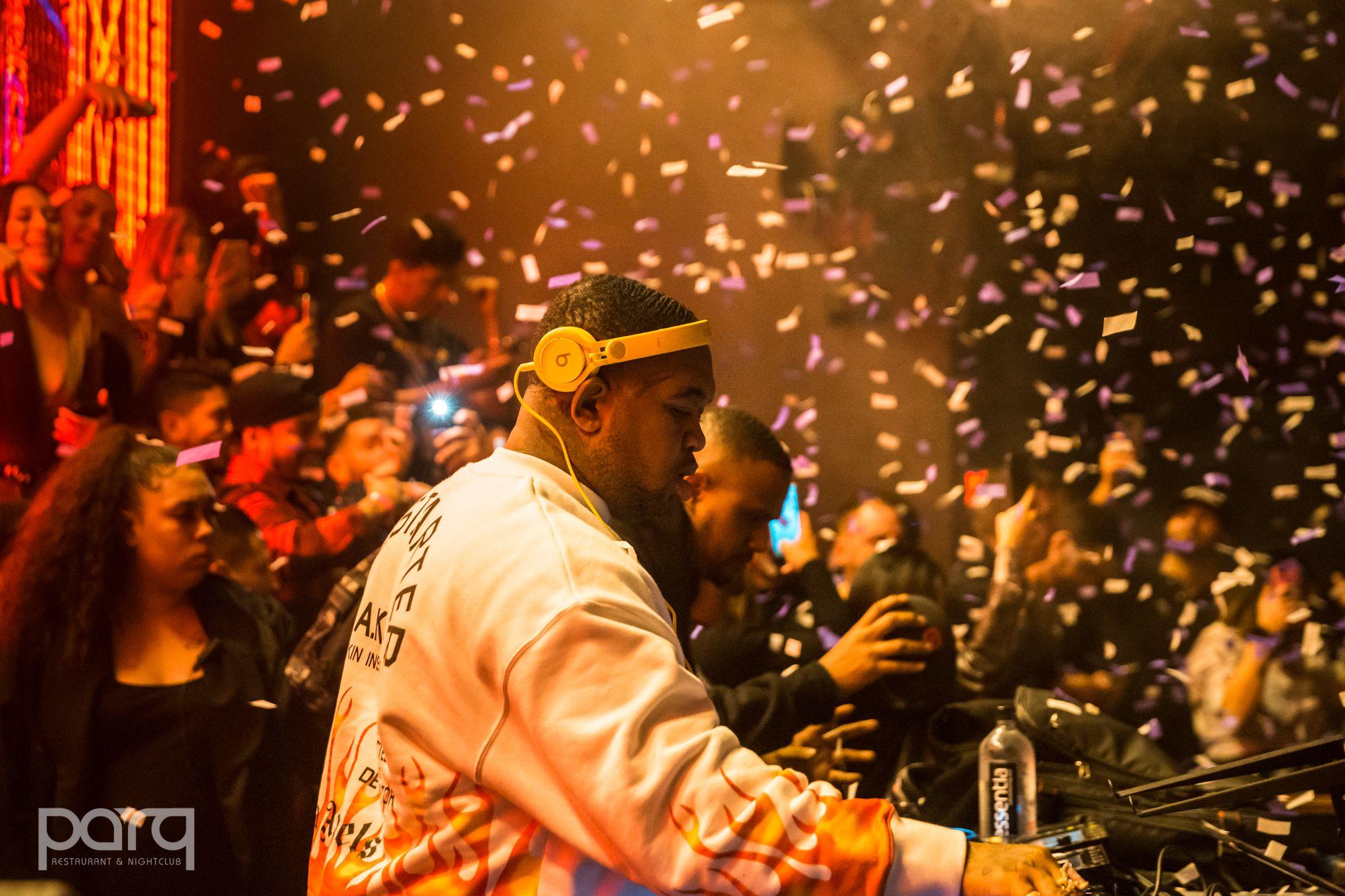 11.27.19 Parq - DJ Mustard-22.jpg