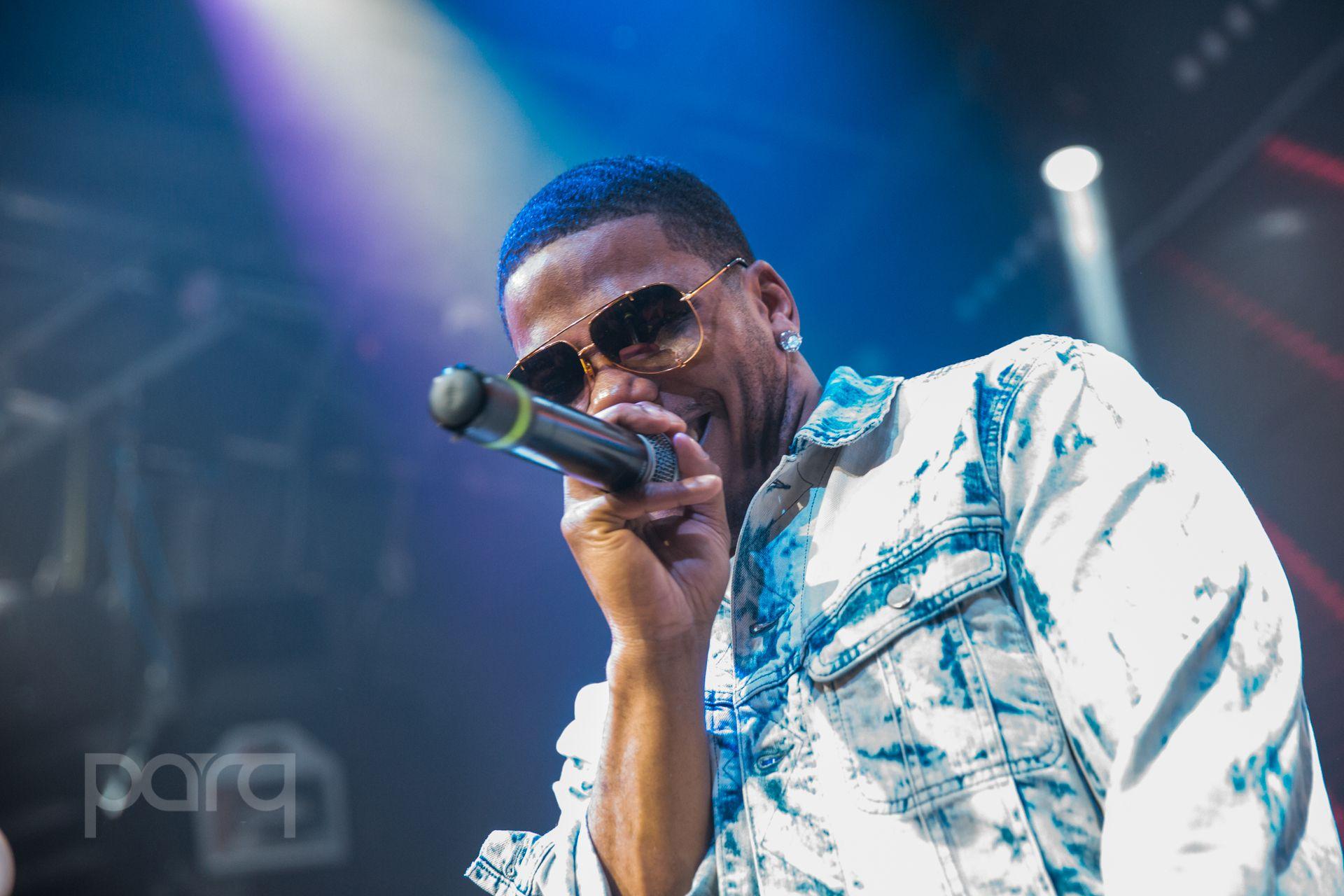 09.09.17 Parq - Nelly-5.jpg