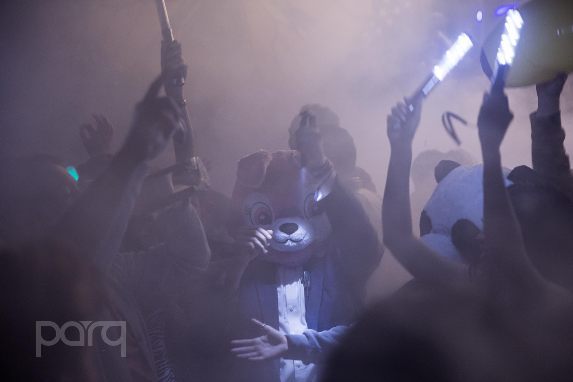 San-Diego-Nightclub-Zoo Funktion-51.jpg