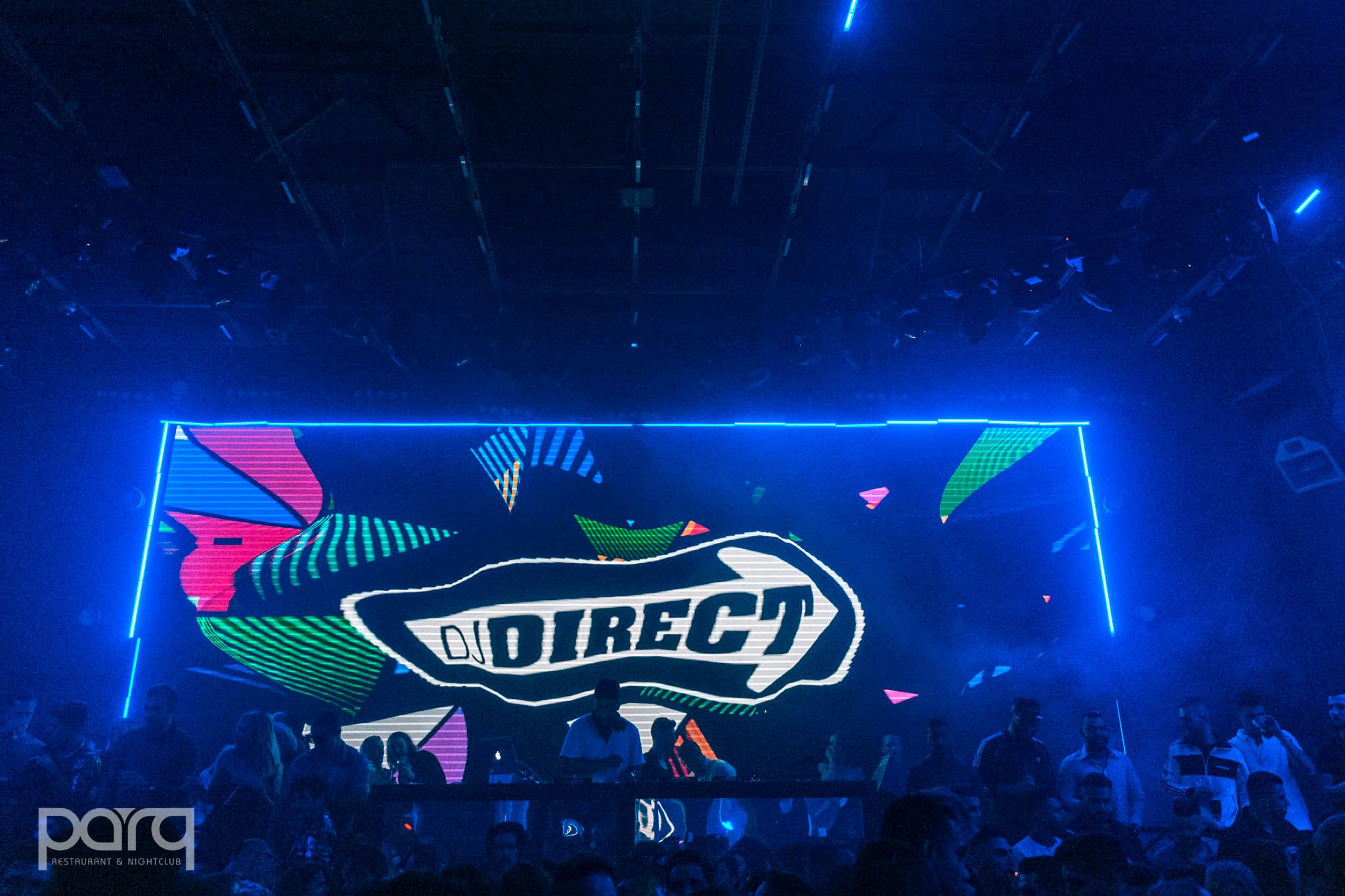 11.17.18 Parq - Direct-11.jpg