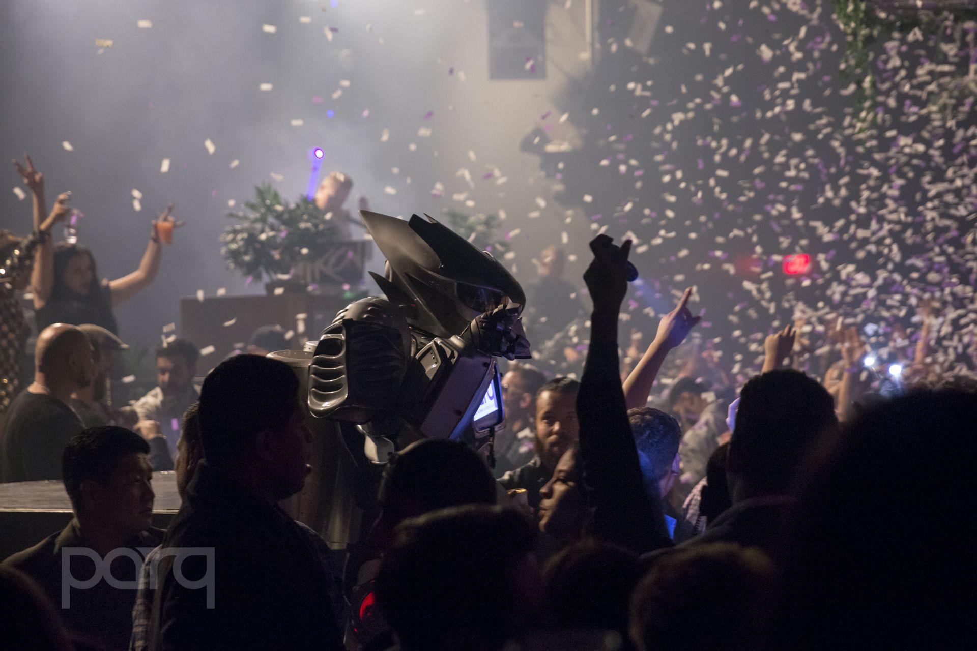 San-Diego-Nightclub-DJ Ikon-3.jpg