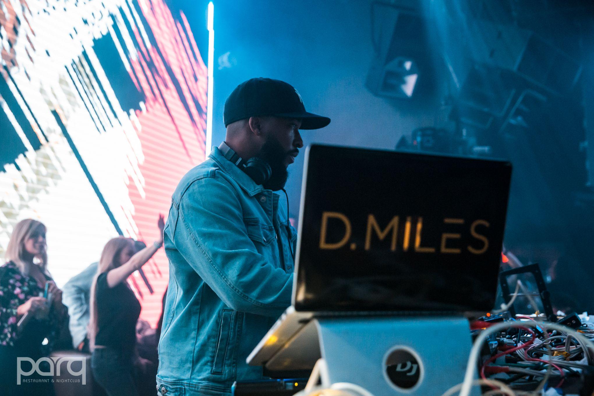 02.15.19 Parq - D Miles-5.jpg