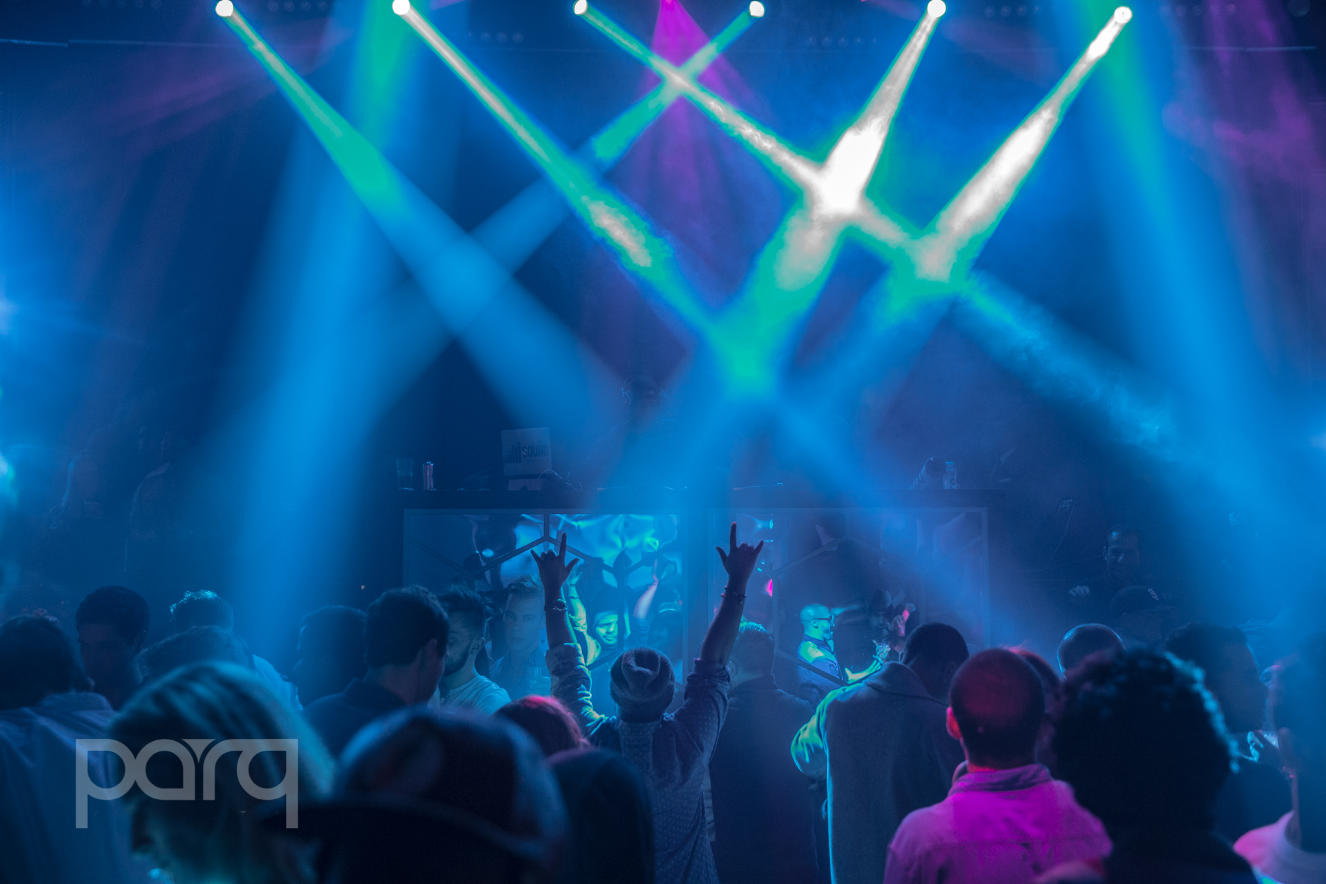 San-Diego-Nightclub-DJ Direct-9.jpg