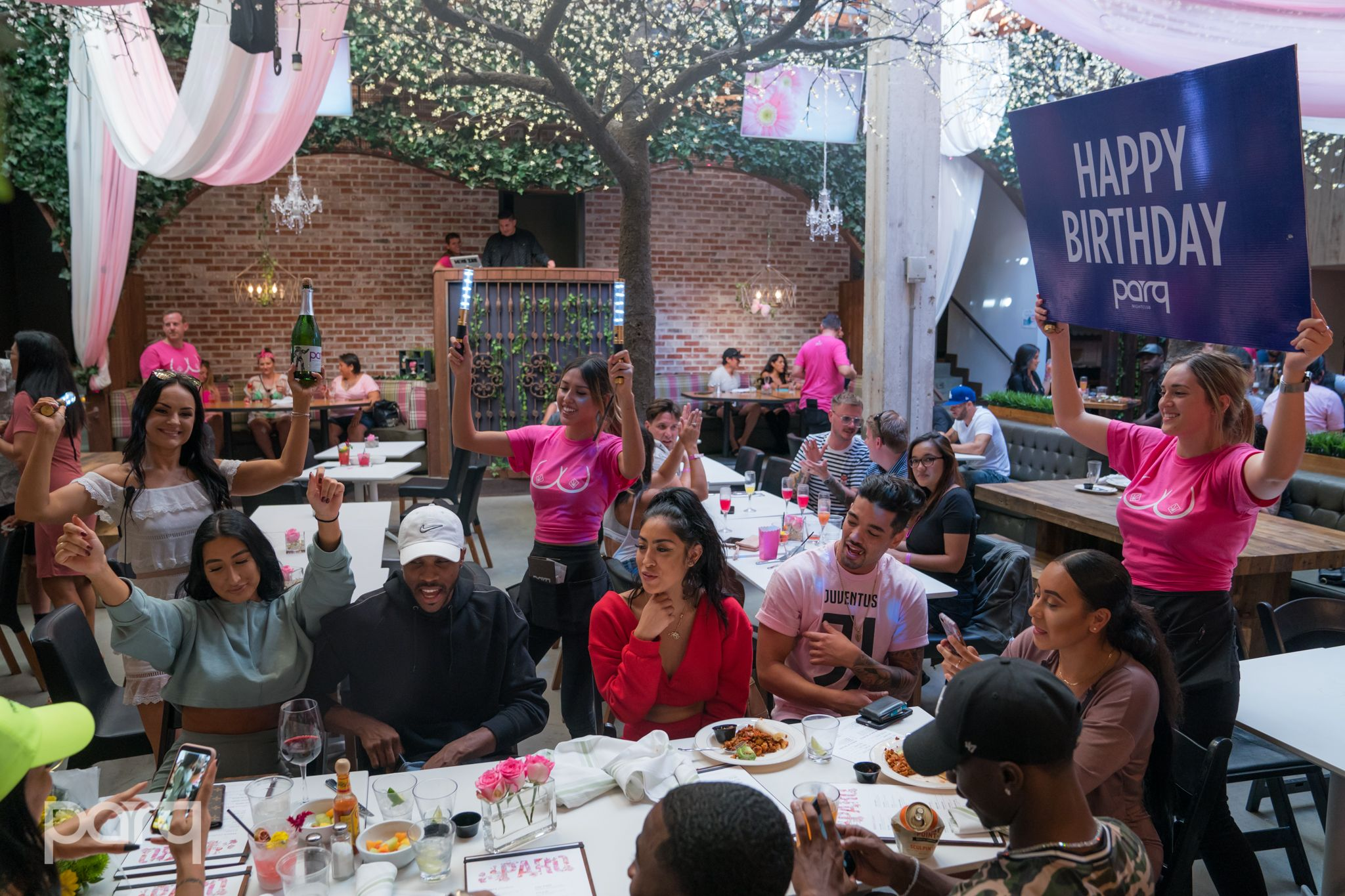 10.21.18 Parq - Breast Brunch-31.jpg