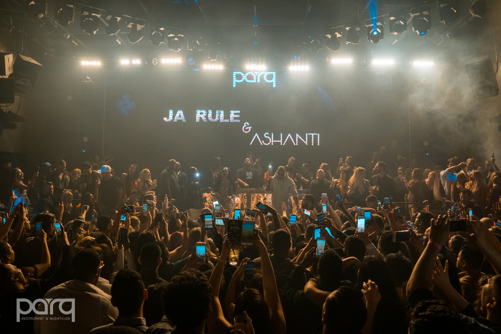 02.09.18 Parq - JaRule-Ashanti-1.jpg