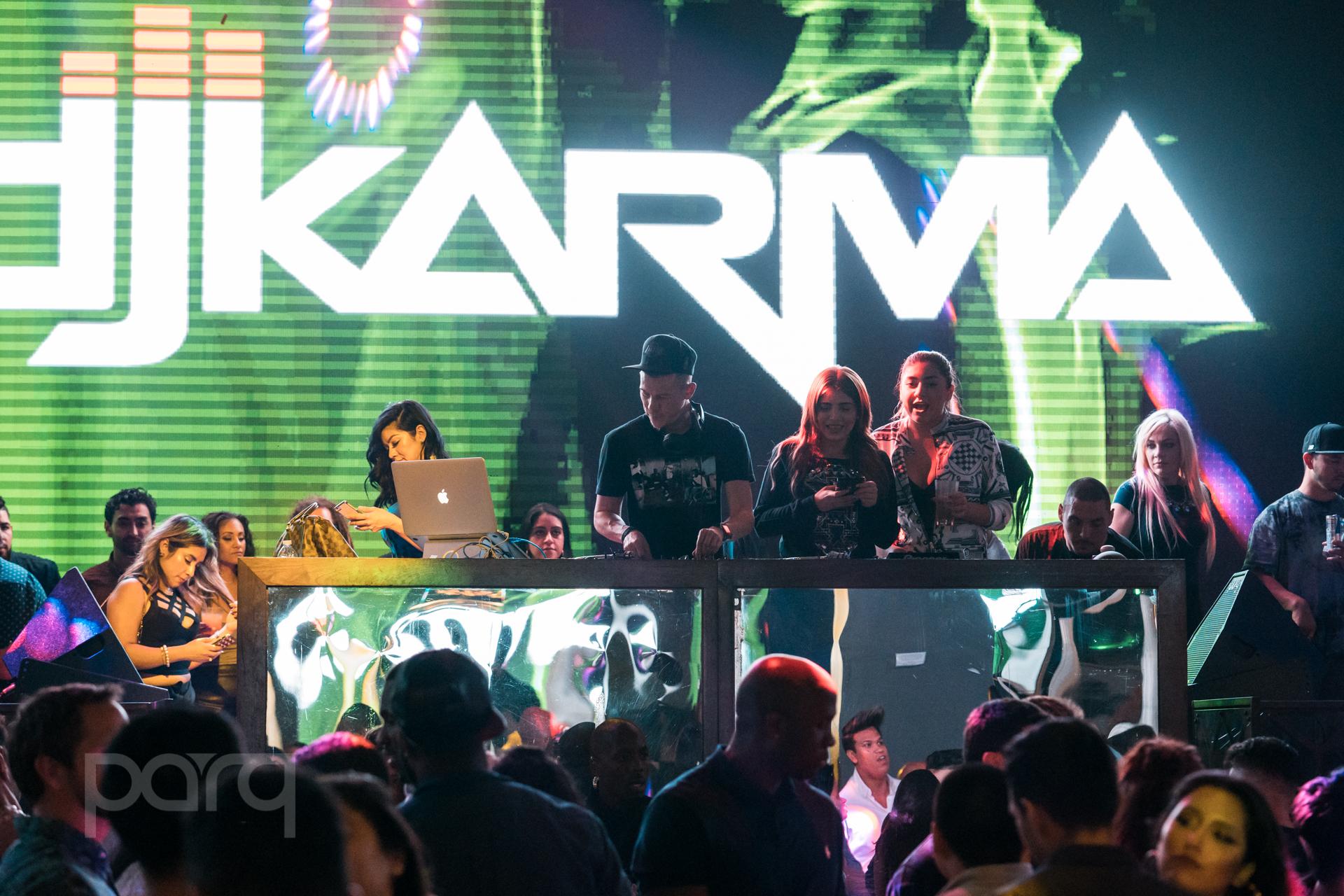 11.18.17 Parq - Karma-29.jpg