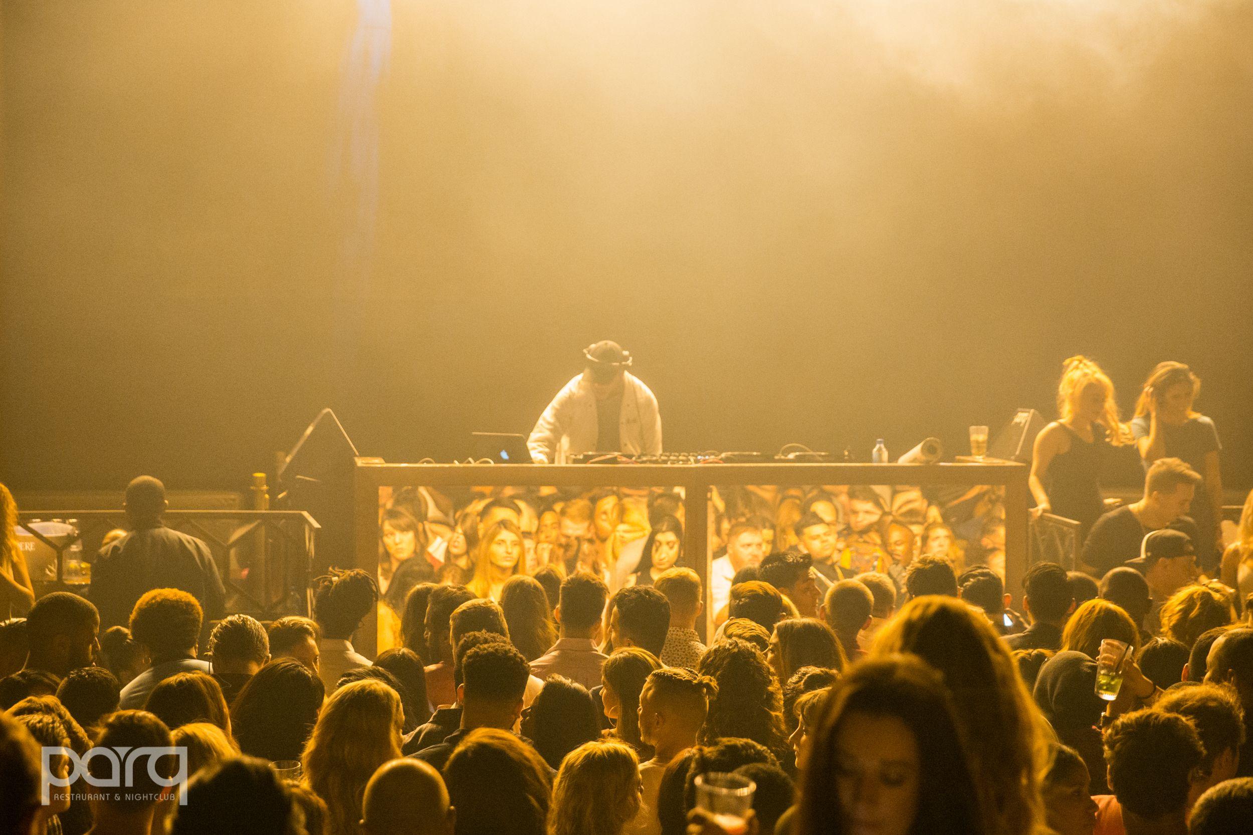 02.18.18 Parq - DJ Drama-18.jpg