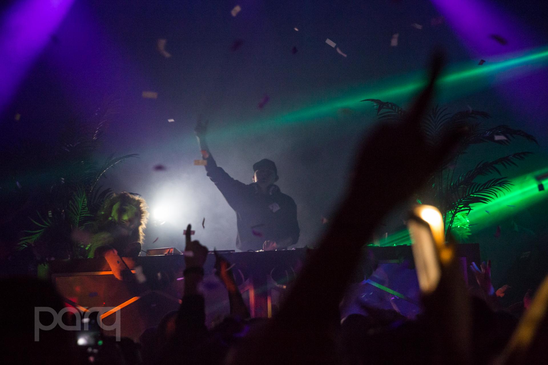 San-Diego-Nightclub-Zoo Funktion-32.jpg