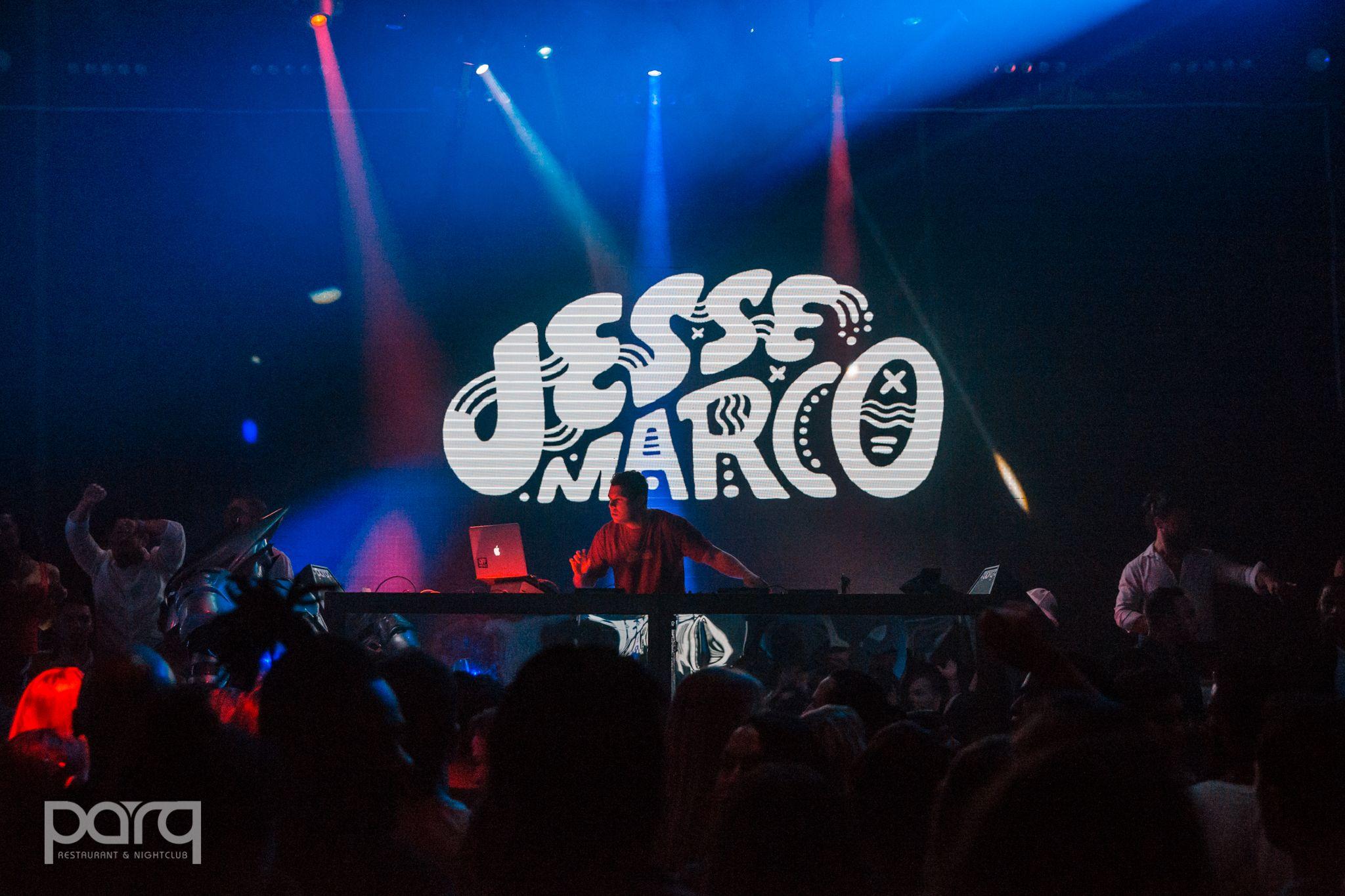 08.18.18 Parq - Jesse Marco-1.jpg