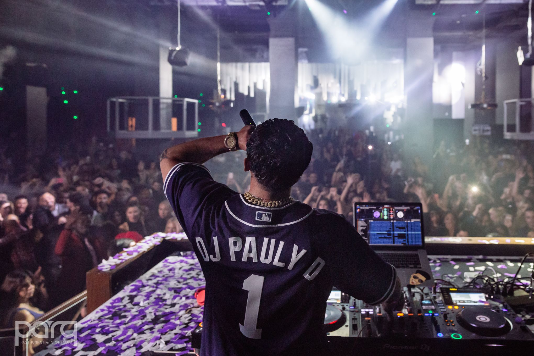 11.16.19 Parq - Pauly D-22.jpg