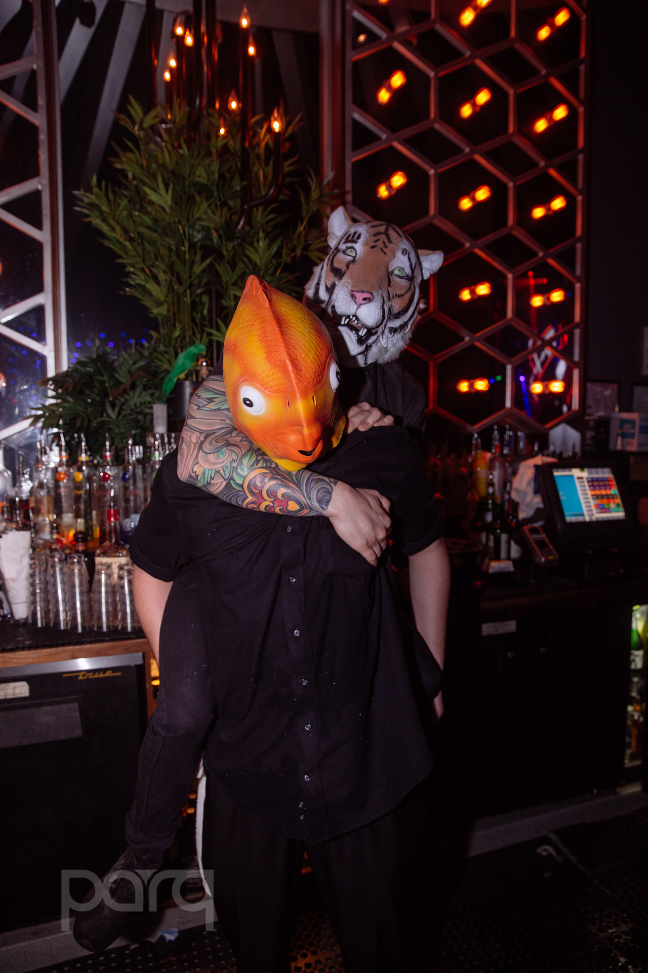 San-Diego-Nightclub-Zoo Funktion-52.jpg