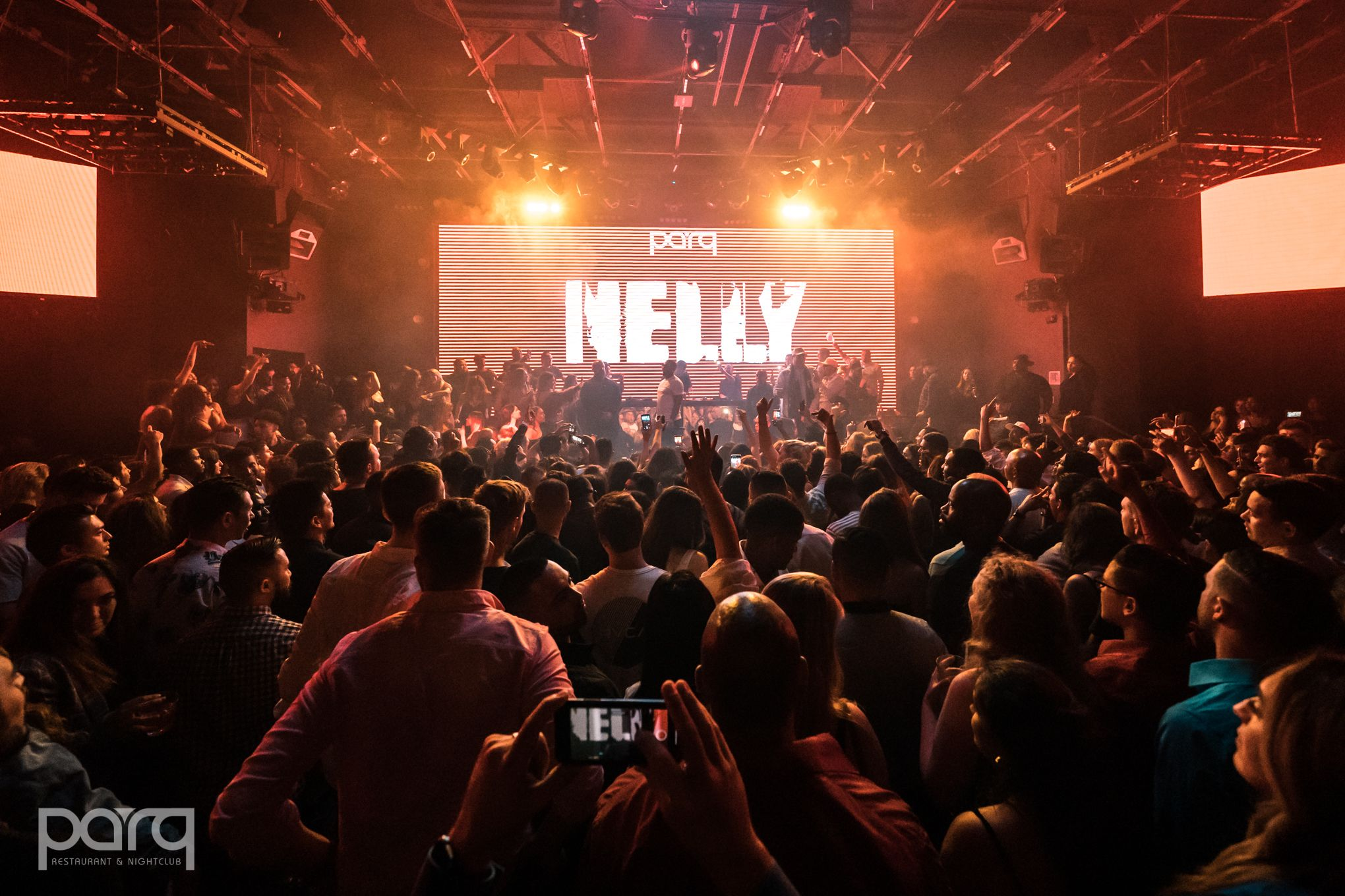 06.14.19 Parq - Nelly-5.jpg